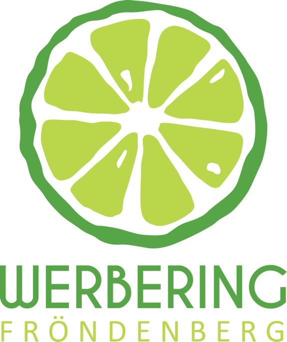 Logo Werbering Fröndenberg