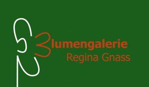 Blumengalerie Logo