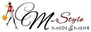 CM Style Logo