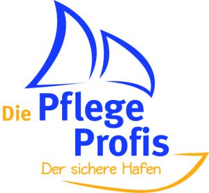 Logo Pflege Profis