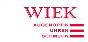 Logo Optik Wiek