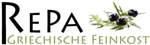 Logo REPA Mediterran