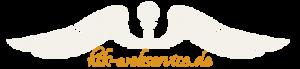 Logo hsk-webservice.de