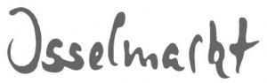Logo Isselmarkt