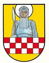 Stadt Fröndenberg