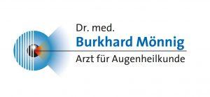 Dr. med. Burkhard Mönnig
