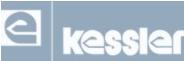 Kessler Logo