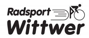 Radsport Wittwer