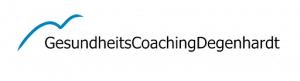 Gesundheitscoaching Degenhardt Logo