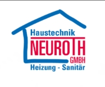 Haustechnik Nauroth
